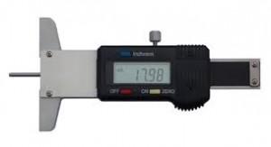 mélységmérő