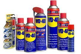 wd-40-altalanos-kenospray-400ml-70925