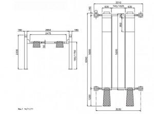 2. kép-450 MOT tech