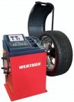 Werther OLIMP 2500 új centírózógép