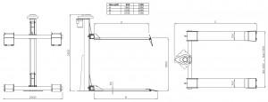 Monolift_800-1200