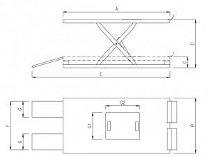 Quad-fűnyíró-motoros-szán-számára-emelő-2