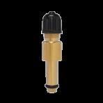 Levegő/víz traktor gumiabroncs szelep, szelepbetét (0590)