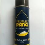Bufsol spray