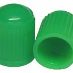Szelepsapka (0110-zöld)