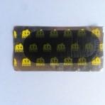 Tömlő javító foltok műanyag dobozban (B2)