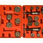 Féktárcsa szerelő készlet (Licota ATE-4110)