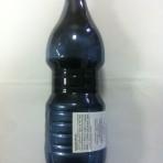 GumiGuard gumiápoló folyadék (2 liter)